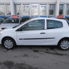CLIO III 1.5 DCI 75 CV AIR COLLECTION SOCIETE