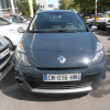 CLIO ESTATE 1.5 DCI 90 CV BUSINESS