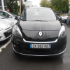 GRAND SCENIC 1.5 DCI 110 CV BUSINESS 7 PLACES