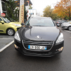 508 SW 1.6 HDI 115 BUSINESS PACK BMP6