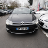 C5 TOURER 1.6 HDI 115 CV BUSINESS BMP6