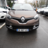 CAPTUR DCI 90 CV BUSINESS