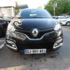 CAPTUR 1.5 DCI 90 CV BUSINESS S AND S