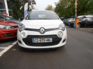 TWINGO 1.5 DCI 75 CV AIR SOCIETE