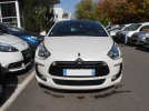 DS5 2.0 HDI 180 CV SO CHIC BVA6