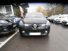 CLIO IV 1.5 DCI 90 CV BUSINESS