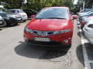 CIVIC  2.2 CDTI VIRTUOSE