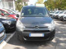 BERLINGO 1.6 HDI 90 CV CLUB