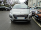 3008 1.6 Blue HDI 120 Cv Active Business