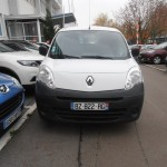 KANGOO 1.5 DCI 85 CV GRAND CONFORT