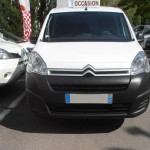 BERLINGO 1.6 HDI 90 CV BUSINESS