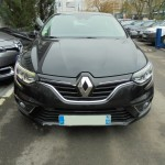 MEGANE IV 1.5 DCI 110 CV BUSINESS